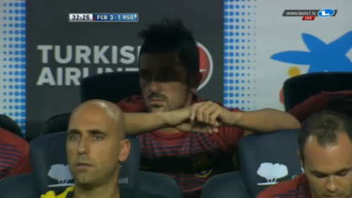 baby villa on the bench eijfkedwfglkwe