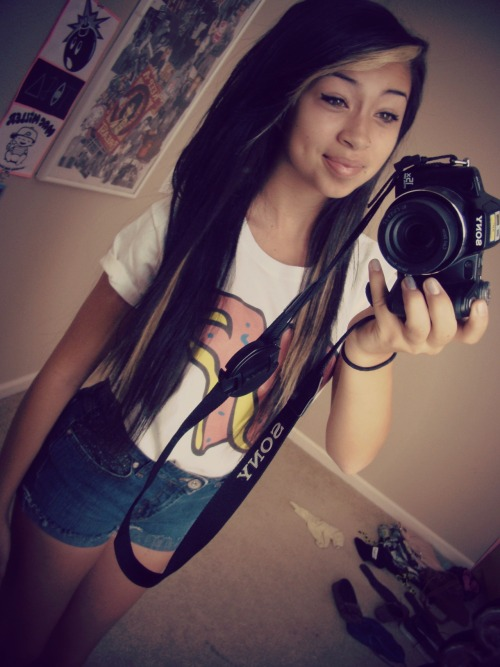 fawwk-society:  MY OF SHIRT DOE ;D