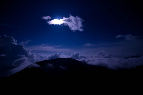 lum4:  Nightscape by Yosuke Shiga on Flickr.