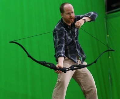 funnyordie:  Joss Whedon's Marvel Studios Contract Joss Whedon recently signed a huge three-year deal with Marvel Studios. Here are some of the tasks he'll be undertaking to justify his large contract.  Funny Or Die Tumbl'd my piece!
