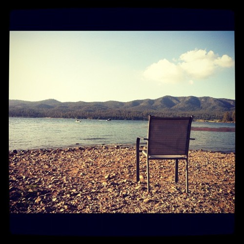 #bigbear #lake #isstevestillalive #xs #summer (Taken with Instagram)
