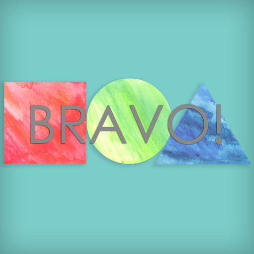 "HEY! We just released our new single ""Bravo!"" off of our upcoming album Undivided. Watch the preview video for the single here: YouTube Download the single for FREE off of Noisetrade: http://noisetrade.com/westofaldine WOA means YES!"
