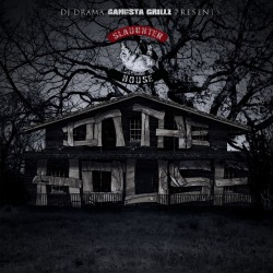 Slaughterhouse – On The House MixtapeSlaughterhouse drops their On The House mixtape in collaboration with DJ Drama and his Gangsta Grillz brand. Only featuring three guest appearances from lyricist Freeway, SLV and Treacherous Records crooner, […] Source: The Smoking Section