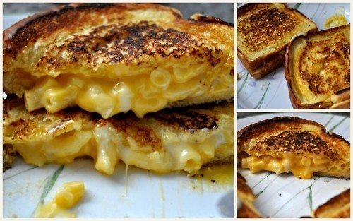 itskupo:  damn, lets just replace cheese with mac n cheese for errythangg lol