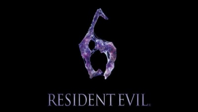 Midnight Premier of Resident Evil 6 at Anne Arundel Theater! Who's with it?