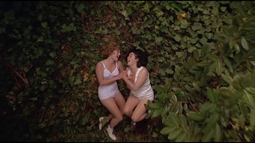 from heavenly creatures