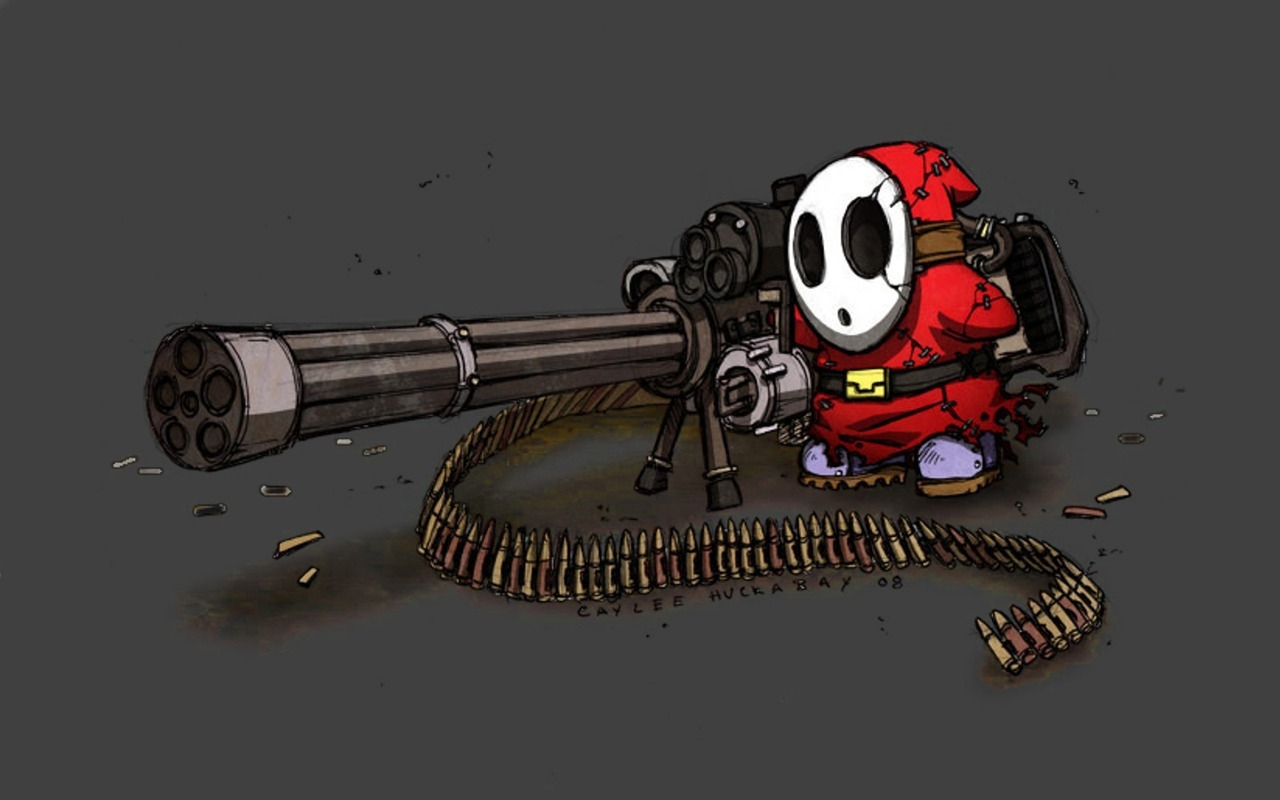 Mr Meatball previews Platformines (Played on PC Win) Platformer with big guns, RPG-elements, blondes and giant drills. Currently in open beta. Click below for video!  http://magikogaming.wordpress.com/2012/06/27/come-and-try-platformines-open-beta/