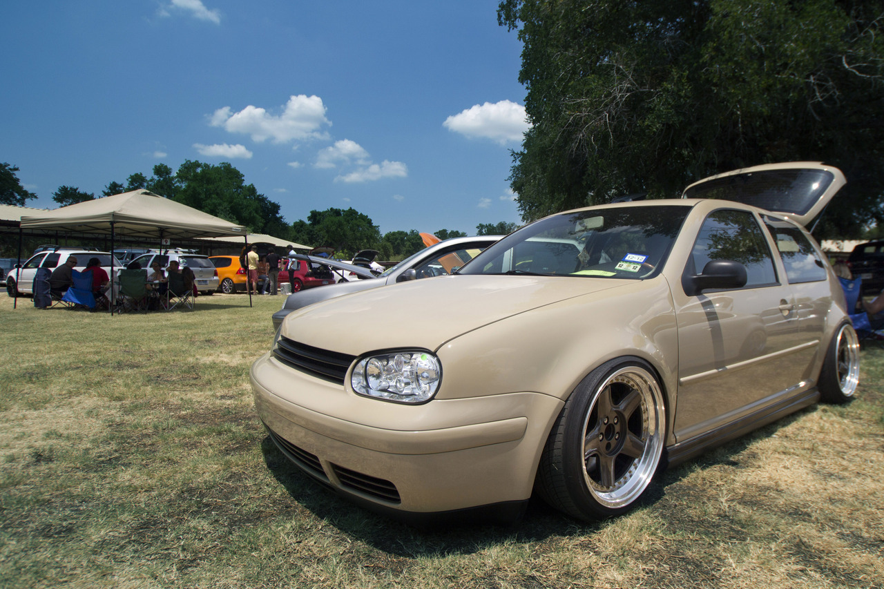 Check out our full 2012 Dub Splash Event coverage from the link below! http://soloautomag.com/?p=4152