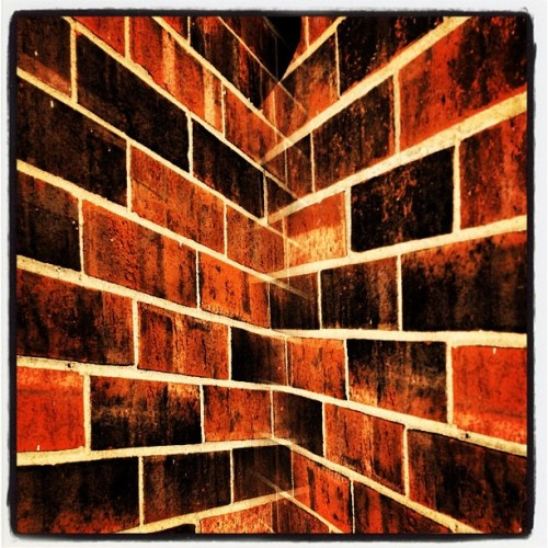#art (Taken with Instagram)