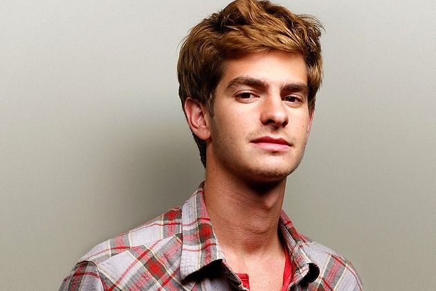HAPPY BIRTHDAY ANDREW GARFIELD The Los Angeles born, British actor turns 29 years old today. While still quite new, Garfield's performances have proven him to be a force to be reckoned with in film for years to come. His feature film debut in 2007 was the lead role in Boy A, a terrific film about a young man who committed a terrible crime in his youth, trying to live a normal life after being released from Juvie.  In 2009, Garfield starred opposite Heath Ledger in his final role in The Imaginarium of Doctor Parnassus. The following year, Garfield would be a known to everyone as Eduardo Saverin, the double crossed friend of Mark Zuckerberg in The Social Network, a role that SHOULD have earned him an Oscar nomination. Garfield recently appeared in The Amazing Spider-Man as the web-slinging superhero, and is set to reprise the role in the sequel. What's your favorite Andrew Garfield role? Let us know here. For more from us, please visit FestivalOfFilms.com/blog