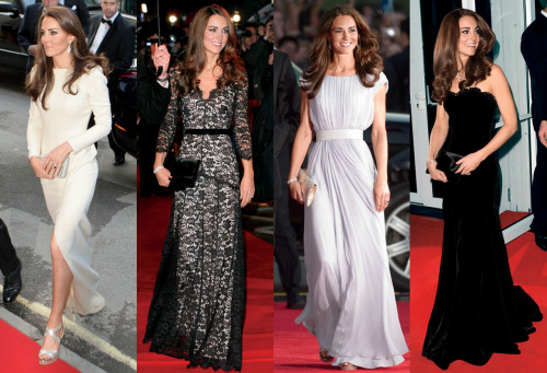 Kate Middleton: The New Jewel in the British Crown. Read about the Duchess of Cambridge's domestic life with Prince William, including her beauty & fashion secrets and roast-chicken recipe.