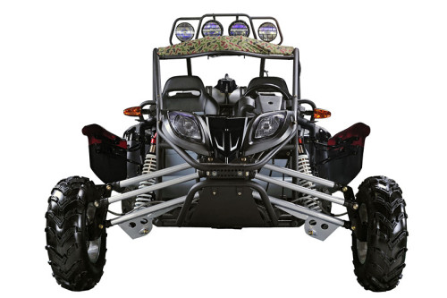 "Motobuys.com's UTV & Go Kart Sales Expected to Grow 12-15 Percent RETAIL SALES OF UTVs and Go Karts in North America posted a gain of more than 15 percent in 2011,  FOR IMMEDIATE RELEASE        Chery Bla Front.jpg1   PRLog (Press Release) - Aug 20, 2012 - RETAIL SALES OF Go Karts and UTVs  in the USA posted a gain of more than 10 percent in 2011. The forecast for continued strong sales of Go Karts and  UTV's units for the next several years looks healthy, and sales could exceed 350,000 units by 2015, assuming that the U.S. economy keeps a steady growth. Sales have continued even stronger this year, although the numbers are likely to grow stronger in the second half of 2012. Retail UTV & Go Kart sales in the U.S. were running about 25 percent ahead of 2011. Sales have been up every month this year over the same months in 2011.Motobuys is now more than half way through 2012. Thanks to all the support from our customers we have doubled our sales compared to the same time last year. Stated Bill Johnson, Motobuys sales manager.""Go Kart sales are very strong and its looks to be a very strong selling category right through the upcoming holiday season"" said Gary Kovner, Motobuys GM. The Trailmaster, Kandi & BMS brands are the big sellers, accounting for the vast majority of Motobuys increase in sales. One reason for the popularity is that there's a huge selection of models offered in these brands, one that can fit any end users needs."