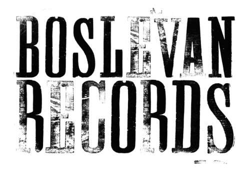 crikeemikee:  I've started a new label called Boslevan Records. Here are the links and stuff. Loads of stuff happening over the next month or so! Facebook - https://www.facebook.com/BoslevanRecordsTumblr - http://boslevanrecords.tumblr.comEmail - boslevanrecords@gmail.com   As if I wasn't busy enough already!