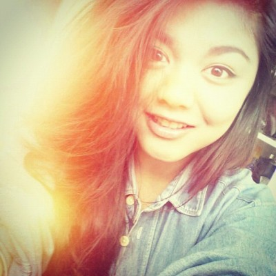 #pretty #beaut #beautiful #girl #pinay #pinoy #filo #filipina #filipino #friends #smile #asian #longhairs #wavy #stalker #kawaii #single ;) #follow #followme #followher #mustfollow this #sexy girl kaka @jenniferabaca jenniibootiful !! >:) (Taken with Instagram)