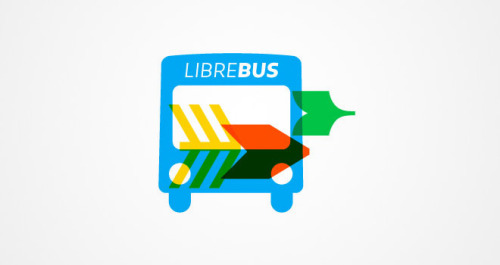 fjp-latinamerica:  LibreBus to roam South America The LibreBus Project was born last year in Central America aiming to foster a new dialogue among open-software communities scattered throughout the region, in order for them to share relevant experiences and amplify their networks. The touring bus roamed through Costa Rica, Nicaragua, Honduras, El Salvador and Guatemala, making constant stops to also chat with locals about open software and freedom of expression, among other topics. Here is a documentary video of the whole journey. Now, the second edition of the project is about to take place in South America: 5000 miles in 5 weeks, following a route that starts in southern Chile and then goes on to Argentina, Uruguay, and Paraguay. This time, the producers revamped the core concepts of the project and the one on Freedom of Expression specifically caught our attention:  The massive incorporation of ICTs into civic life has permitted an expansion and enhancement of the possibilities for people to turn themselves into producers and broadcasters of information. At this moment, we exercise our freedom of expression across multiple virtual media, such as blogs and social networking sites, and we also use numerous virtual tools to coordinate and organize plans and strategies for activism. Nonetheless, we can see that our freedom of expression on the internet is constantly under threat, whether from corporate interests which want to interfere with network neutrality, or various laws which –under the pretext of cybersecurity, or crackdowns on piracy or pedophilia– seek to exercise control and record every citizen's activities on the network.   Bonus: You can follow all day-to-day activities of @librebus on Twitter. Image: LibreBus 2012 logo, via LibreBus.  FJP: Love this project. — Michael
