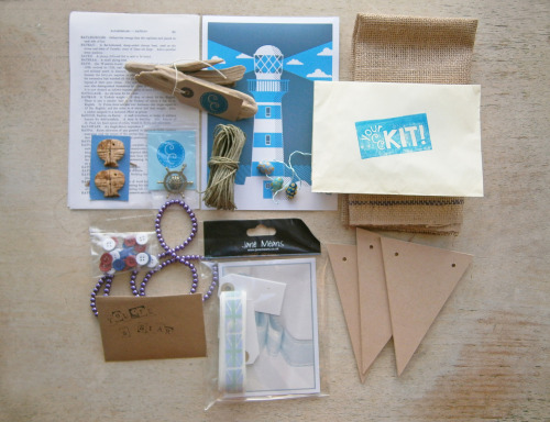 crafty creatives giveaway!  http://skyepennant.blogspot.co.uk/2012/08/crafty-creatives-box-two-giveaway.html