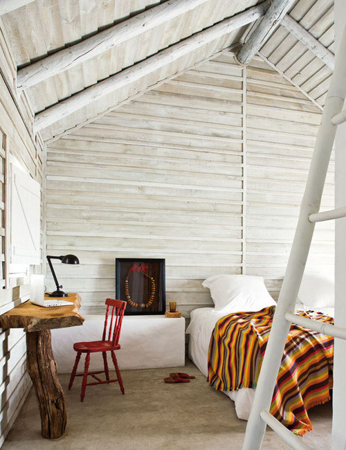 micasaessucasa:  a stunning summer home in portugal (by the style files)