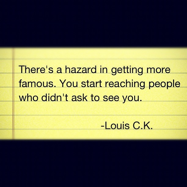 #truth (Taken with Instagram)