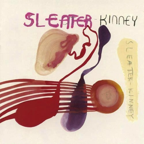 tombreihan:  Sleater-Kinney's One Beat is my favorite album that came out this century, and it turns 10 today, so I wrote a huge thing about it. Also, I wrote about Kill the Moonlight, Corban wrote about Turn On the Bright Lights, and Bethlehem Shoals' little brother Skinny Friedman wrote about Lord Willin'. So maybe read those too.  I'm blogging from my phone, so I haven't been able to read these yet, but I'm pretty confident they'll be awesome.