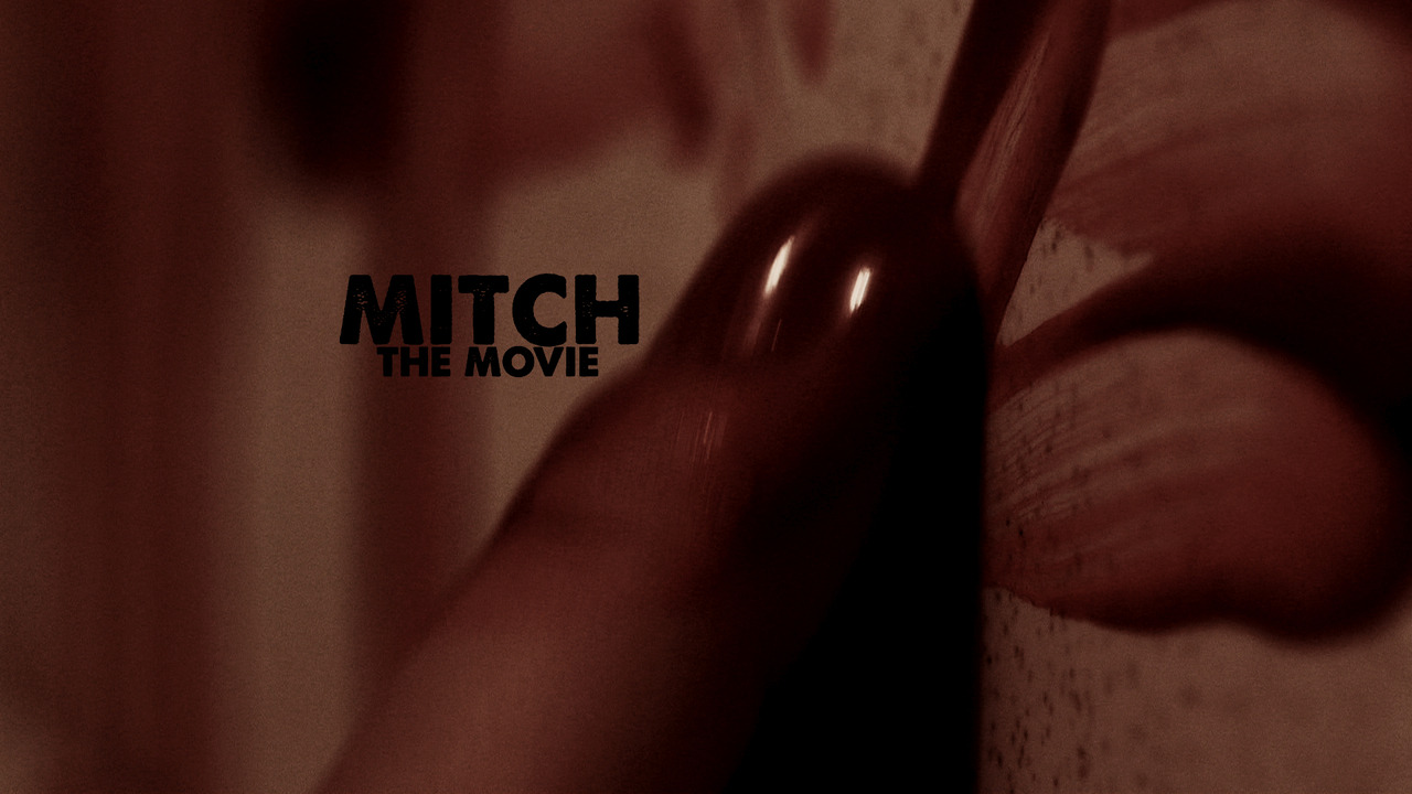 mitchtheblog:  27 days left on our INDIEGOGO campaign and we're NO WHERE NEAR our goal!Please help us out! Spread the word!Click the photo to learn more!!