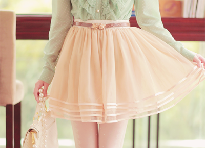 pastel-fashion:  pastel-fashion  follow pastel-fashion for more fashion photos :))
