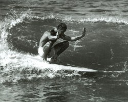 pizookieprincess:  Mike Hynson, 1964. Photo: LeRoy Grannis