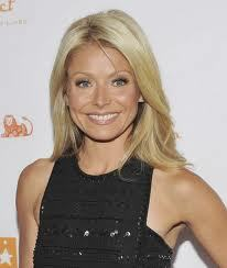 Finally! Kelly Ripa fans, mark your calendars: after dancing with a lot of possible co-hosts, her permanent partner is set to be named Sept. 4.  Read more here: ow.ly/1m3o2R Any guesses about who it will be? Any preferences about who you think it SHOULD be?