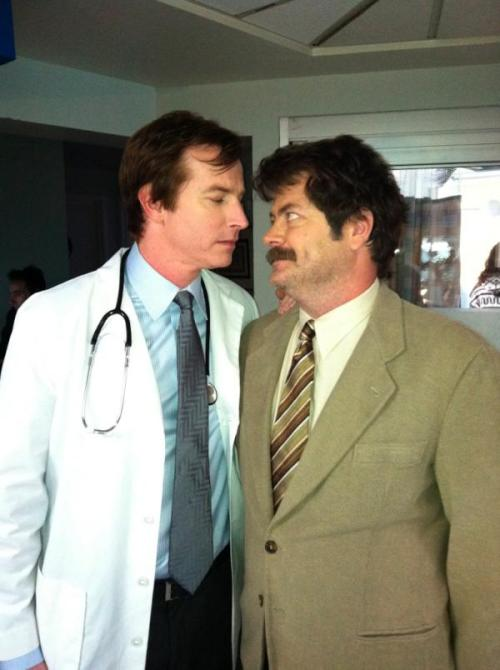 robhuebel:  This man's mustache smells like it's given a lot of rides to people who needed rides somewhere.