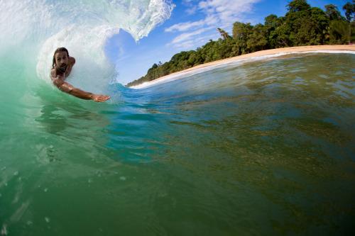 photo de surf 8896