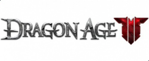 "bluedogeyes:  RUMOR: Dragon Age 3 details leak through survey (via NeoGAF / Strategy Informer) ""The plot seems to be that the entire continent of Thedas is in chaos, with a civil war in the French-styled country of Orlais, while the Chantry has been attacked by magical forces that has left the holy council without leadership.  It is in this backdrop where the player (as a warrior, rogue or mage class) is given the role of Inquisitor to investigate the attack, and will have more business than just going on quests. Players will be able to create an army, send out spies, and even engage in political intrigue, which seems to be similar to Ezio's role in Assassin's Creed II: Revelations""  ""A portal between the worlds unleashes hords of demons in the land, civil wars rip apart nations and the corruption is limitless. Someone is behind the shadows, drawing the threads which destroy the world. Time has come for the Inquisition. Take the Inquisitor's cloak and lead the only force able of bringing light into the darkness. Choose the direct method and gather your armies, send spies into the shadows or engage in a political war, make friends and use your connections indirectly: it is up to you how you lead the inquisition. But you'll have to take lead of it from the beginning. Make your player a rogue, warrior or mage and set up your crew from up to ten (!) complex companions to lead them against those who attack you by systematically spying on, revealing and destroying them.""  Possible names for DA3: Dragon Age 3: Apocrypha Dragon Age 3: The Breach Dragon Age 3: Exarch Dragon Age 3: Inquisitor"