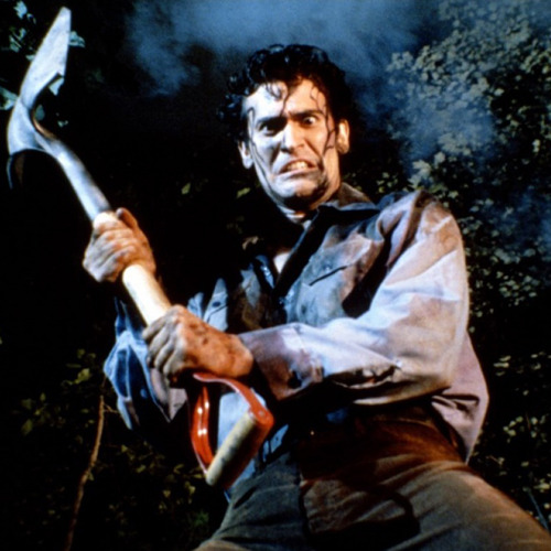 Bruce Campbell talks The Evil Dead remake If we're being honest, the forthcoming Evil Dead remake has yet to truly convince us it's a worthwile project. However, the one major thing it has in its favour is that Bruce Campbell and Sam Raimi are on board as producers, and the former has taken the time to elaborate a little on what we can expect from this latest trip to the cabin…