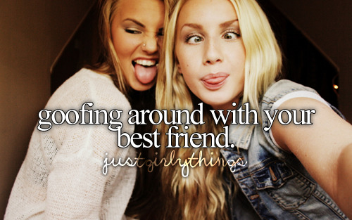 justgirlythings:  photo source