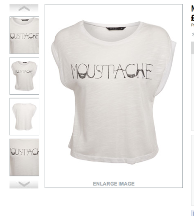 http://www.republic.co.uk/women/tops-t-shirts/miso-moustache-t-shirt-27345/