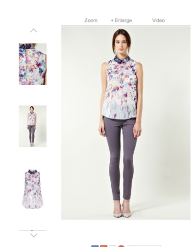 http://www.warehouse.co.uk/stretched-floral-top./Tops-/warehouse/fcp-product/309195