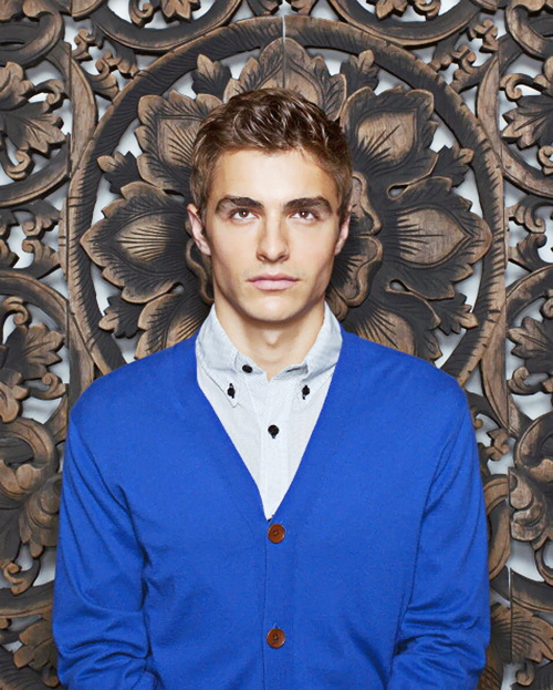 x0x0kc:  DAVE FRANCO UNF YES