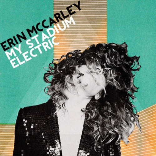 "On Your Mark…Get Set…Album art for ""My Stadium Electric""!! Courtesy of  @tjcinnamons !!! (Taken with Instagram)"
