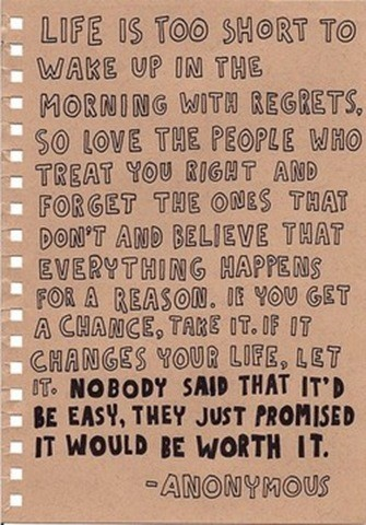 live with no regrets(: http://ktn17.tumblr.com