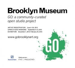 I am having an Open Studio Sept. 8th & 9th! GOBrooklynArt is an epic event where 1,851 Artists will open their studios for a weekend in September. As a participant, I will compete for nominations to be shown at the Brooklyn Museum. Join me for a first look at works created in the last 9 months in the Art Law Residency and a chance to win a handmade screenprint from my new series.  All registered visitors to my studio will be entered in a raffle to win. There will be two chances to win a print on Saturday and Sunday. In my neighborhood there are 163 artists showing, 3 in my building: Sophia Wallace, Joel Barhamand and Ashley Macknica.   You can research artists and plan your itinerary at GOBrooklynArt.org  and register to vote on your favorite artists.   Hope to see you all there!