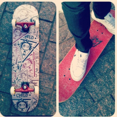 #new #skate #baby #top #pink #girl #street  (Publicado com o Instagram)