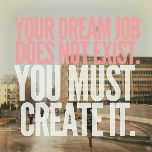fabulous quotes tumblr - photo #8