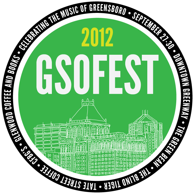 Greensborofest