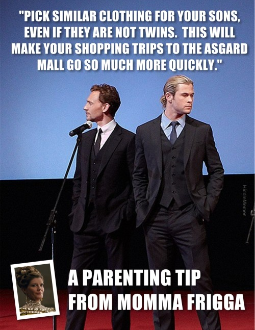 hiddlememes:  Well, now. That explains it. Original image found here.**Tom Hiddleston memefest party: follow me at HiddleMemes**