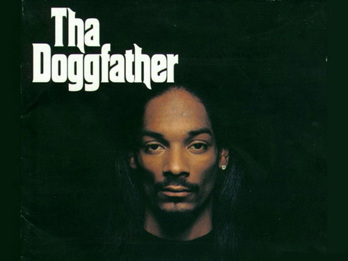 thecornerstorecriminal:  Tha Doggfather (1996)