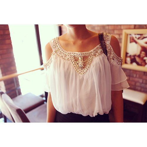 Elegant - Avenue (clipped to polyvore.com)