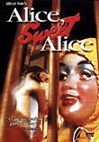 "I am watching Alice, Sweet Alice                   ""This movie is really sick and depressing. Totally anti-catholic which is awesome""                                Check-in to               Alice, Sweet Alice on GetGlue.com"