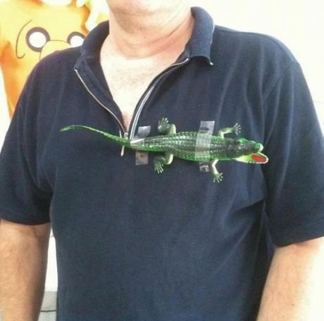 jerphim972:  raidenmajor:  ohfuckinhell:  Lacoste  LMFAO  Close enough