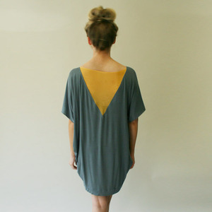 (via carol-hannah — Lazy Day Dress)
