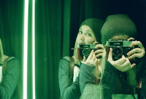 "(via ""Moscow Trip. January 2012"" by ""gotoarizona"" - Lomography)"