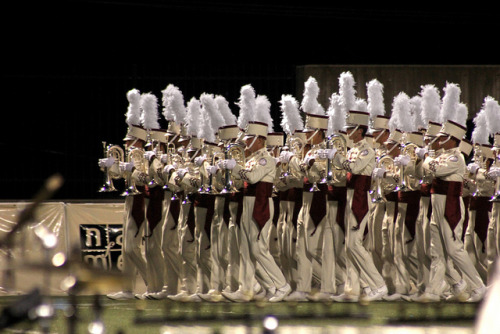 DCI East Aug 2012 The Cadets by smata2 on Flickr.