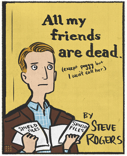 brocreate:  poor steve.
